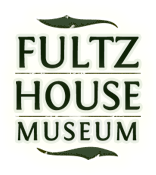 Fultz House Museum